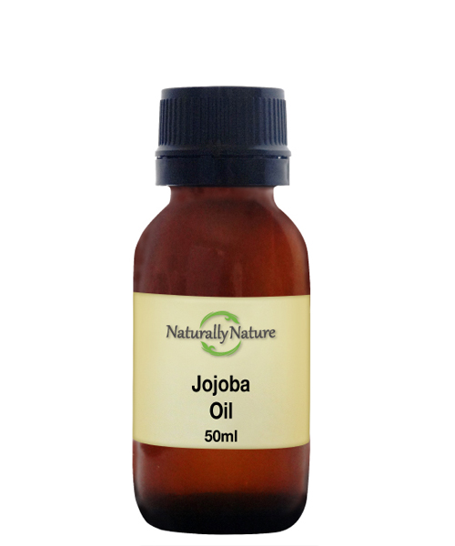 jojoba-oil-50ml