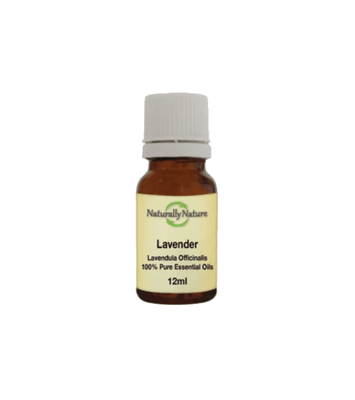 pure-essential-oil-leavendar-12ml-2