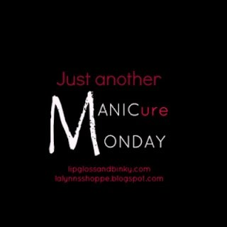 manicuremondaylogo