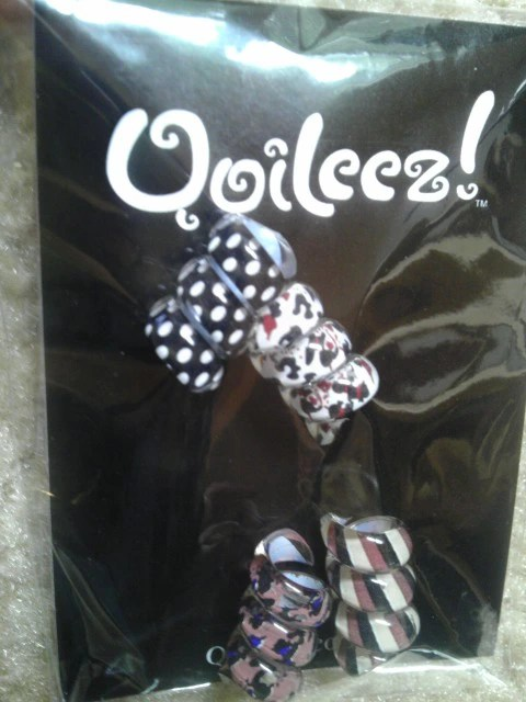 Wild Cats, Qoileez, Hair, Accessories, Fashion, Cute, Funky, Styles, Designs, Giveaway, Naturally Stellar