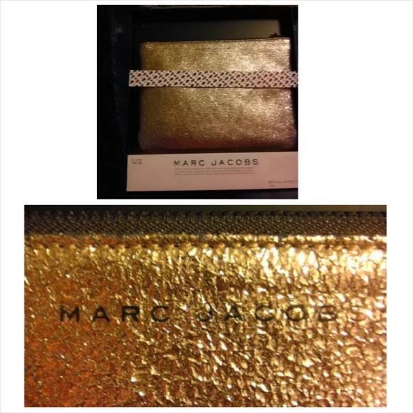 Marc Jacobs, Target, Neiman Marcus, Fashion, Deals, Black Friday, Naturally Stellar, Haul