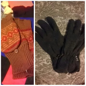 Gloves, Fashion, Deals, Black Friday, Naturally Stellar, Haul