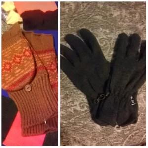 Gloves, Fashion, Deals, Black Friday, Naturally Stellar, Haul