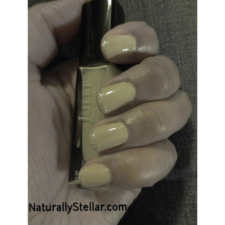 Manicure Mondays, Julep, Kennedy, Beauty, Nails, Manicure, Naturally Stellar, Moody Manicure