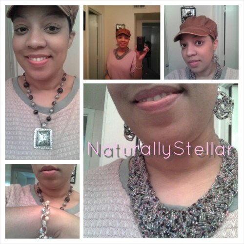 Colgate, Beauty, Smile, Optic White, Review, Influenster, Naturally Stellar, Beauty Blogger