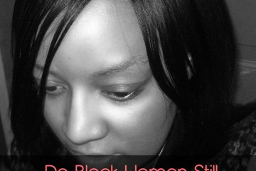 Do Black Women Still Wear Weaves To Conform? | Naturally Stellar