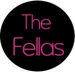 TheFellasButton