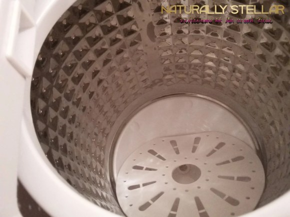 Urban Belle Reviews Xtreme Power Us Mini Washer