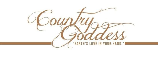 Country Goddess Her Business Feature | Naturally Stellar