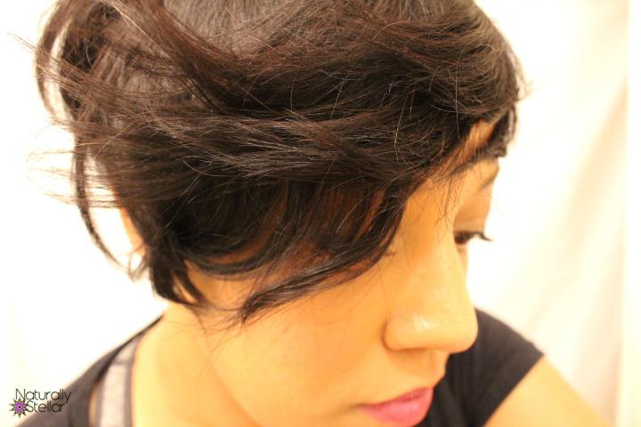 Short Wig Style Inspiration + Video | Fab Fringe by Sensationnel