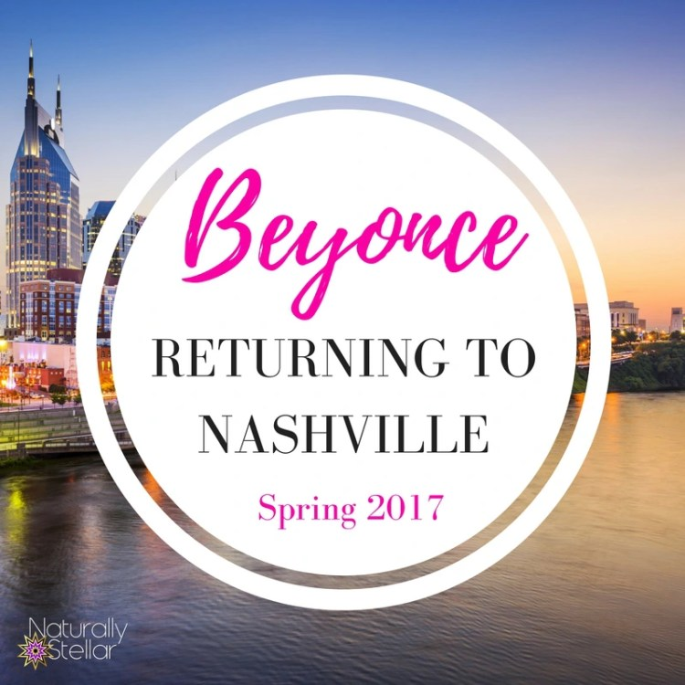 Madame Tussaud's Nashville | Naturally Stellar