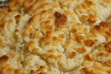 Butter Dip Bread   Naturally Stellar