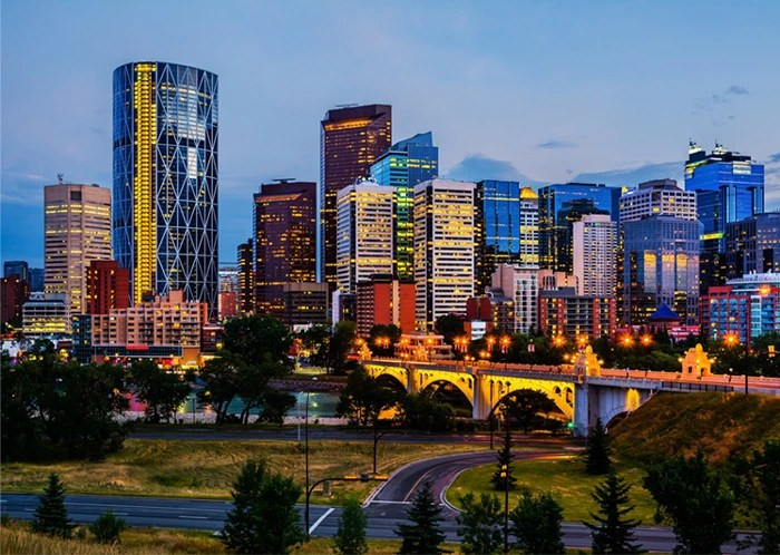 Fun Things To Do in Calgary, AB | Naturally Stellar