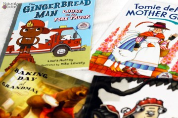 Free Books For Babies, Toddlers and PreSchoolers | Naturally Stellar
