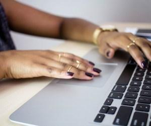 Easy Ways To Optimize Pinterest   Naturally Stellar
