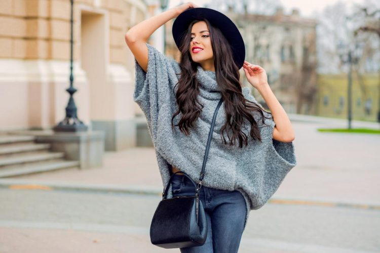 5 Accessories To Include In Your Fall Wardrobe | Naturally Stellar