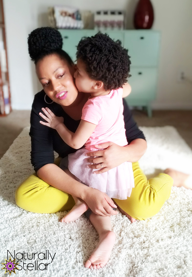 Keeping Your Kids Busy While Working From Home | Naturally Stellar