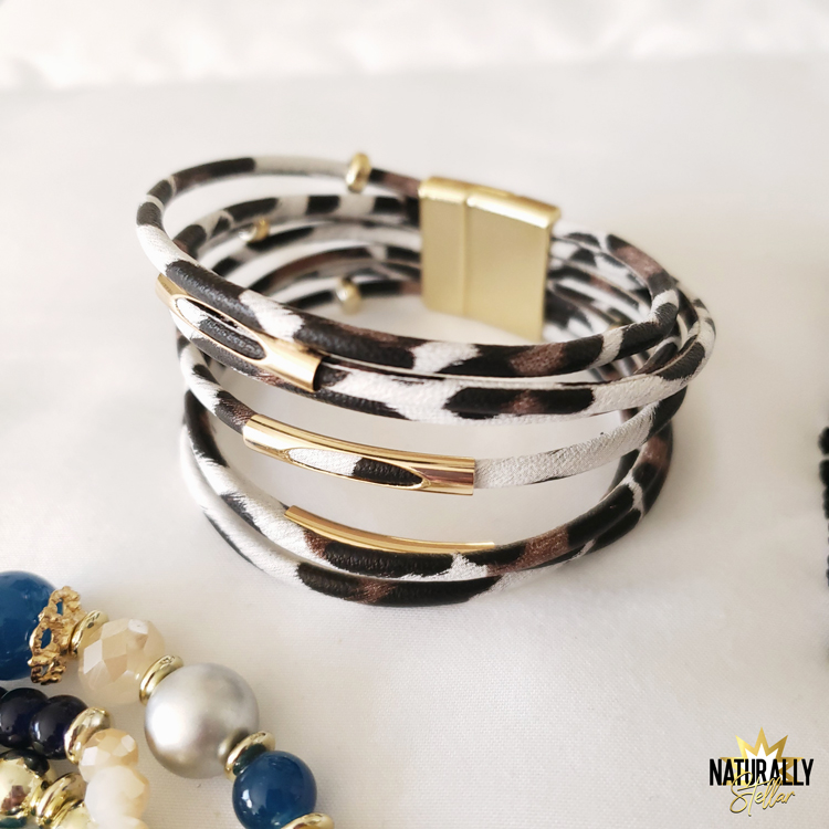 Shein Bangles. My One Year Experience Shopping At Shein | Naturally Stellar