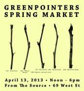 Greenpointers