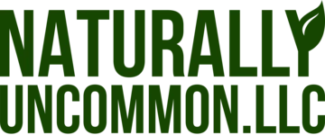 Naturally Uncommon