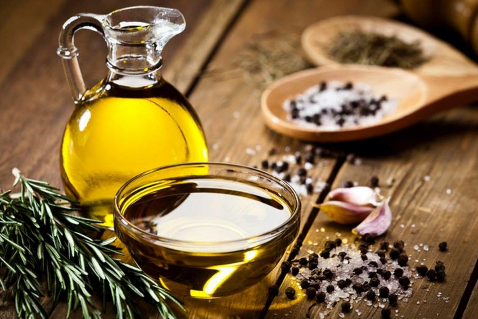 olive-oil-1526x1025