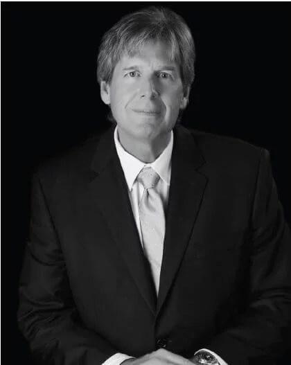 Dr. John R. Dixon - Founder, Natural Medicine Group