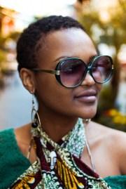 hair products detrimental