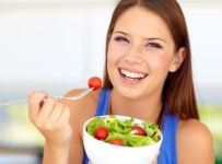 Alimentos para mantenerse joven