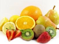 prevenir y aliviar gripes y resfríos