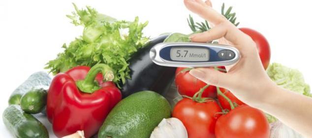 control de los niveles de glucosa en forma efectiva