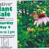 native plant poster 2