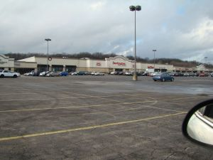 Otter Creek Shopping Center2