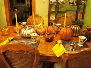 dining-room-autumn