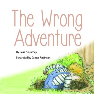 the-wrong-adventure-cover-hi-res