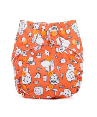Baba_Boo_Woodland_Friends_Reusable_Nappy_1024x1024@2x