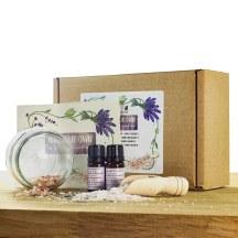 MYO-bathsalts-lavender-bergamot-2[1]