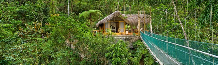 natural_mystic_travel_pacuare_lodge_long