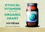 Ethical Vitamins Web Banner Natural Newsdesk 350×250