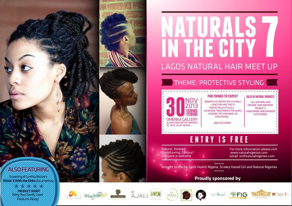 https://i0.wp.com/naturalnigerian.com/wp-content/uploads/2013/11/Natural-Nigerian-NITC7-hair-meet-up-pink.jpg