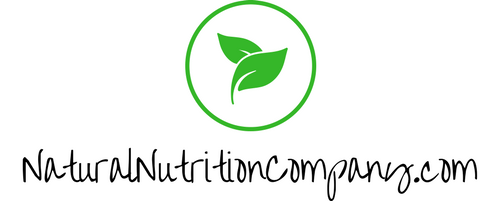 Natural Nutrition Company