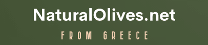 NaturalOlives.net