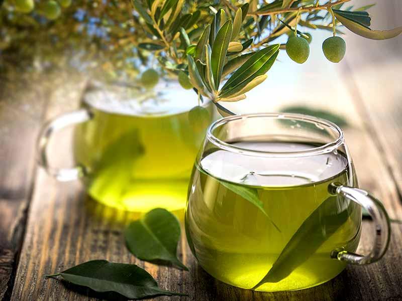 Зеленый чай, шоколад, виноград могут убить Covid-19