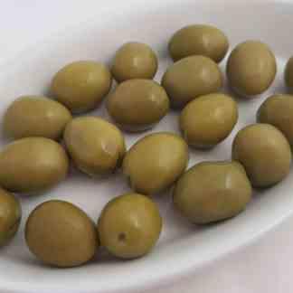 Маринад з оливковою олією та бальзамічним