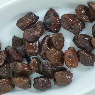 оливки вяленые без косточек