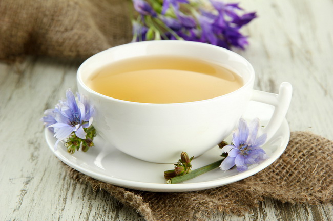 10 Best Teas for Detox and Cleansing