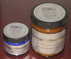 tallow-balm-vintage-tradition-rugged-cliff