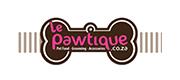 Le-Pawtique