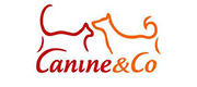 canineandco