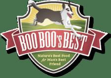 booboosbest