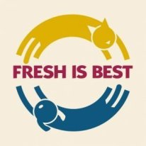 fresh-is-best